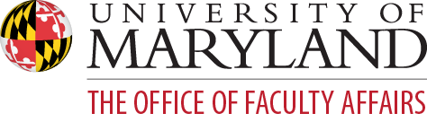 Office of Faculty Affairs